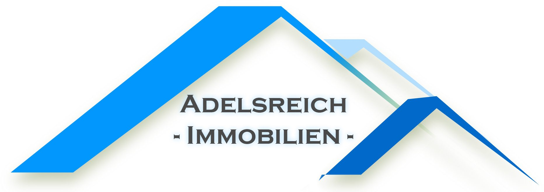 Adelsreich Immobilien